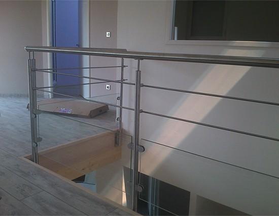 balustrade3_light