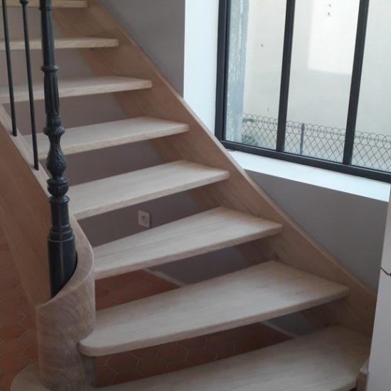Escalier contemporain 49 (2)