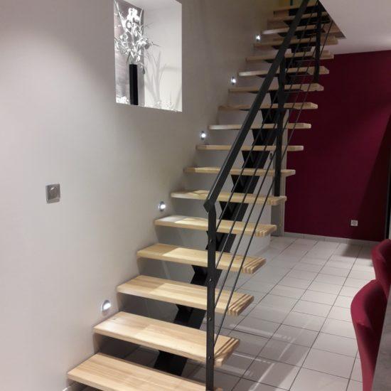 Escalier métallique 12 (3)